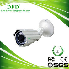 15 Year EXP. Factory High Quality Best HD 720P CCTV Waterproof Camera