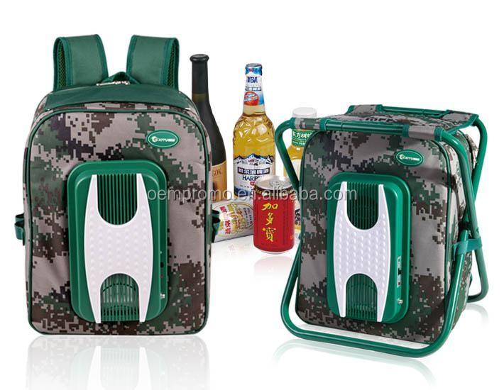 picnic bag13.jpg