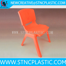 Plastic Child-sized Extra Strong Childrens Plastic Chair - Ideal for nursery schools, clubs, etc