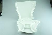 Ceramic porcelain AB grade stock clearance sale cheap price factory direct sale