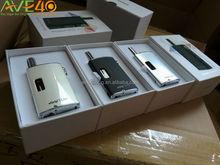 Joytech Wholesale Alibaba New Box Mod Joyetech Egrip oled kit