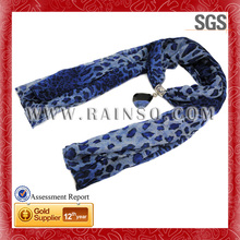 paypal aceitável moda lenço de seda china wholesale