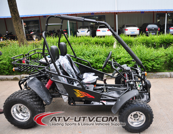 Big Discount 150cc Off Road Cheap Go Karts For Sale Buy