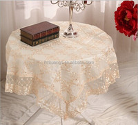 hand embroidery designs wedding tablecloth