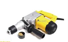 Max Drilling Dia 24-32mm hammer drill