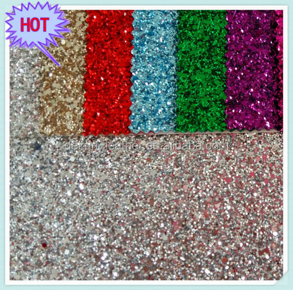 Grade 3 glitter wallpaper chunky glitter wallpaper for Cheap glitter wallpaper
