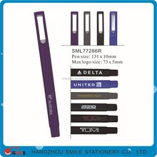 Bulk Buy From China ball pen factory promotional pen with logo