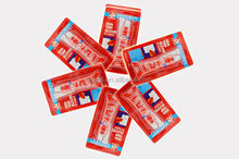 2014 new product Red Glue,Gasket Sealants,High-temp Gasket Sealant