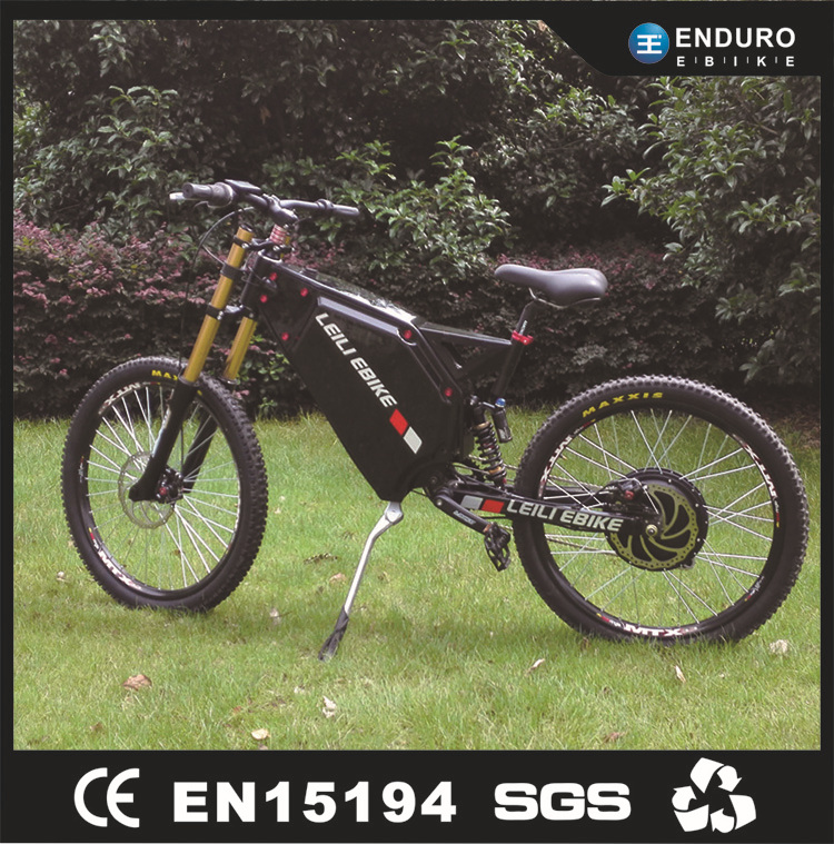 e cycle romai electric bike 1500w motor big