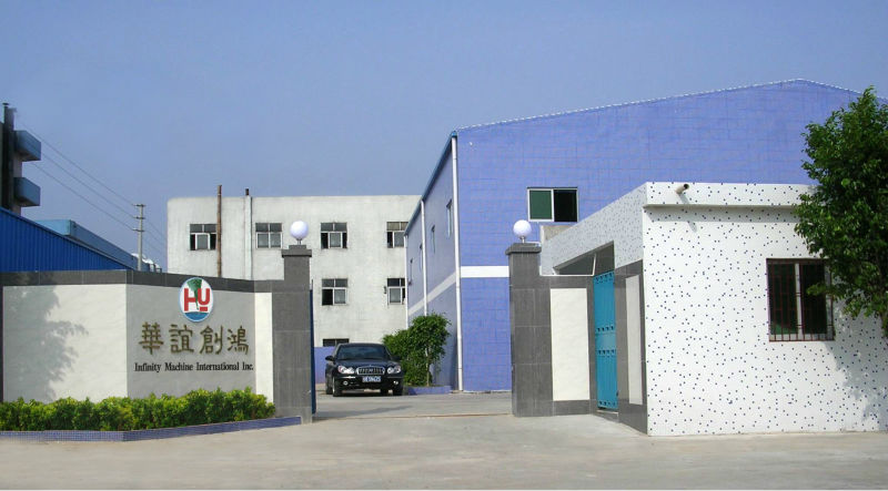 Photo of factory-1