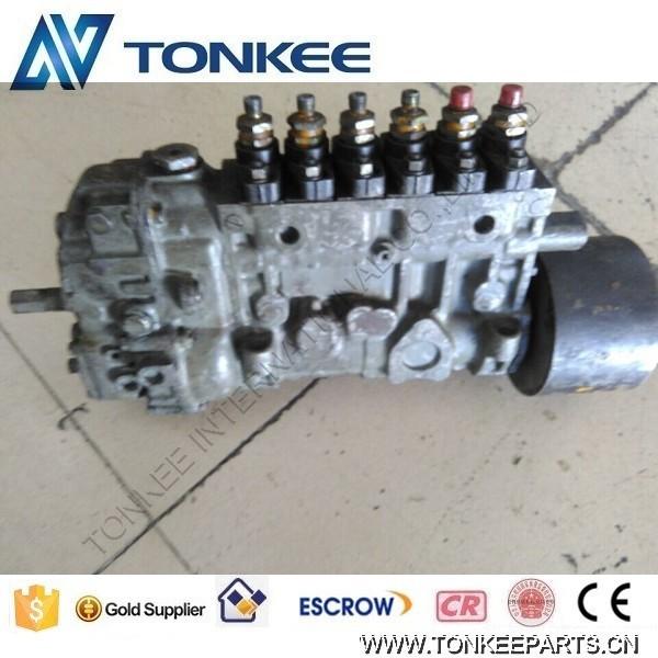 6D125-5 Fuel injection pump (1).jpg