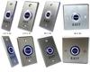 EM keypad access control+power+Electric Lock+exit button +ID key fob