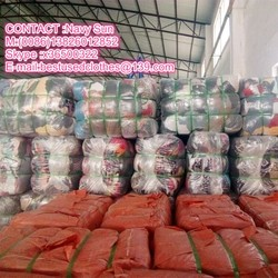 winter used clothes mix used clothing dealer ghana used clothes for sale