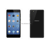Best selling 5.0 inch OEM IPS Screen Android mobile Phone with factory price