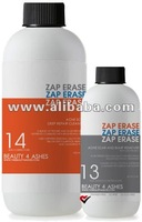 Beauty 4 Ashes Acne Scar and Dark Spot System