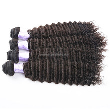 Buy direct from china/red brazilian hair extension/remy hair weaving extensions