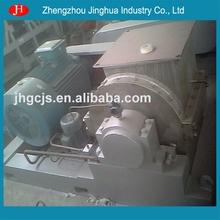 2015 good quality potato chip cutting and peeling machineIcassava starch rasp machinery
