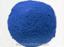 Reactive dye for wool blue 8G/Corante reativo para la* blue dyestuff * factory directly * best price * hot sale