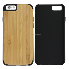 Innovative Mobile Phone Accessories Wood For Iphone 5 Cover/For Iphone 6 Plus Cover/For Iphone 6 Cover Wood