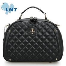 Reasonable price Low MOQ 20 piece fashion most popular genuine leather lady handbag