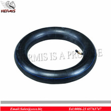 2015 Natural And Butyl Rubber Motorcycle Inner Tube 400-8