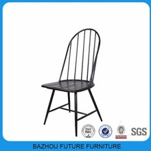 new modern metal wholesale chair restaurant furniture