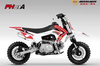 kid bike mini motorbike 90cc pit bike CRF 110 plastic cover