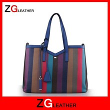 bag men leather ladies handbags clown fish for sale