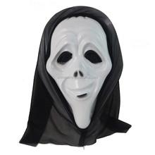 Cheap PVC halloween mask