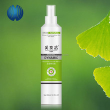 MAYCARE Firm Hold Hair Spray for Hair Styling