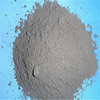 325 mesh indium powder/high quality spheroidal indium powder for silicon solar cell