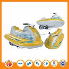 cheap inflatable china jet ski boat sale