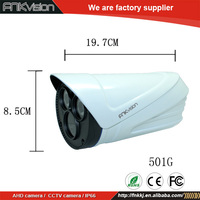 "High wholesale 1/4"" megapixel digital cctv camera price list,cctv camera parts,cctv camera housing"