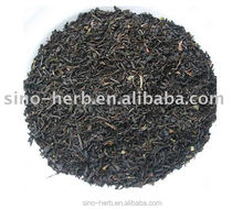 Organic Black tea Top Quality And Tasty Traditional And Popular English Breakfast Tea