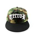 personalizado snapback sombreros venta al por mayor