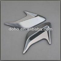 new fashion japanese car logos (ss-3720)