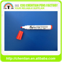 Quality New Big Refillable Whiteboard Marker Pen