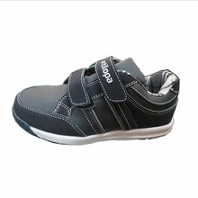 2016 New design kids sports shoes high quality hot sports zone shoes for kids