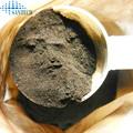 SANTECH boro polvo compuestos nanopolvo