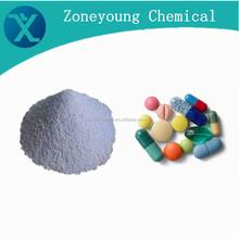 china alibaba pharma supplement best effect Hydroxyethyl-beta-cyclodextrin