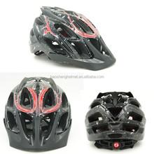bike helmet for man designer bicyle helmet adult road cycling helmet