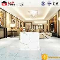 main product made in Foshan 60x60 glazed ceramic floor and tiles brand name for shopping mall