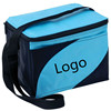 promotion insulated customize cooler bag