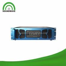 class D digital amplifier/digital amplifier/class d audio amplifier