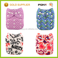 Hot Sale OEM and ODM Adult Sized Baby Diapers Super Dry Diapers Bales