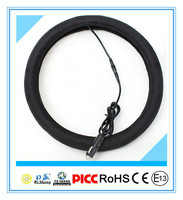 Innovative Product For Car Heated Steering Wheel Cover
