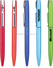 smooth fast writing ball pen chinese pen BP-6211C