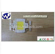 Leadfly UL&CE&ISO9001 5W high heat conductivity highly valued led cob Light