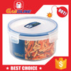 Handmade factory supplied keep warm insulated food container