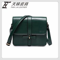 Economic New Arrival shoulder bag woman 2015
